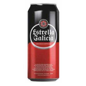 EstrellaGalicia
