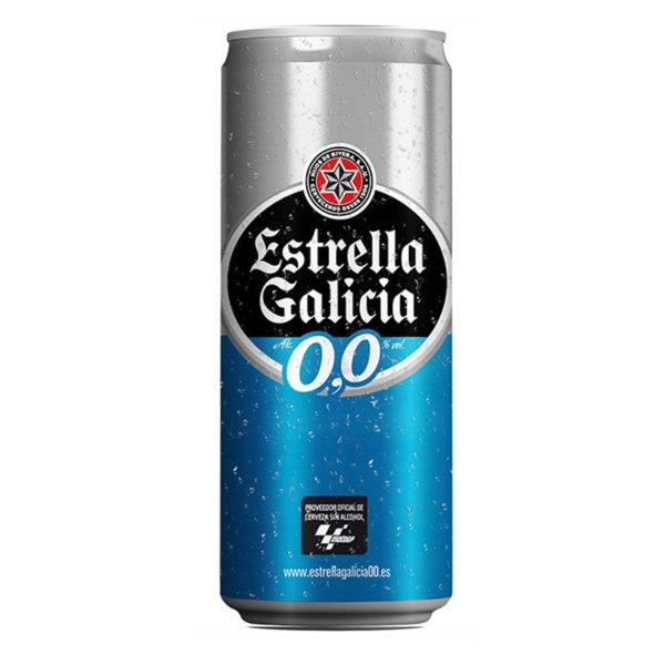 EstrellaGaliciaCero