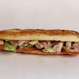 bocadillo-baguette-americano